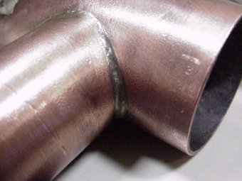 Brazing Notes