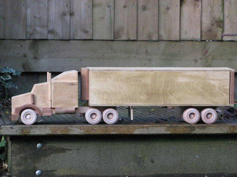 Ideas Woodworking Wooden car plans : 18 2 large from chairwoodplan.blogspot.com size 800 x 600 jpeg 89kB
