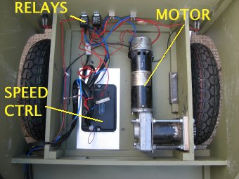 E 252dZ 252dGO AMD 7126 6 1 Non 252dPeak HP   5330 Rpm  36 Volt  25 Mph   High Speed  26 Torque  252d  22The Raptor 22  DC Electric Motor moreover Honeywell Vision Pro 8000 Thermostat Wiring Diagram in addition Pmc Motor Wiring Diagram besides Alltrax Controller Wiring Diagram furthermore Wiring Diagram 48 Volt Electric Scooter. on golf cart controller wiring diagram